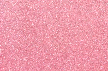 핑크색 반짝이 질감 크리스마스 하루 배경