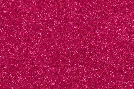 maroon glitter texture christmas background Фото со стока