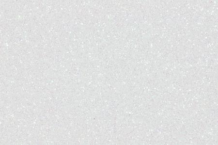 하얀 반짝이 질감 크리스마스 배경