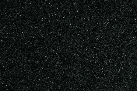 검은 색 반짝이 질감 크리스마스 추상적 인 배경