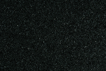 black glitter texture christmas abstract background