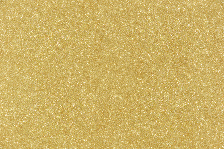 golden texture: golden glitter texture christmas abstract background