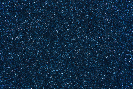 navy blue glitter texture christmas abstract background stock photo