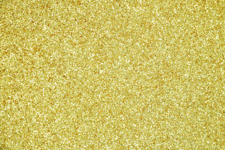 Gold glitter texture christmas abstract