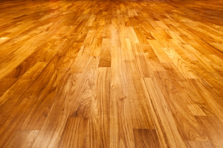 parquet floor wood texture background photo