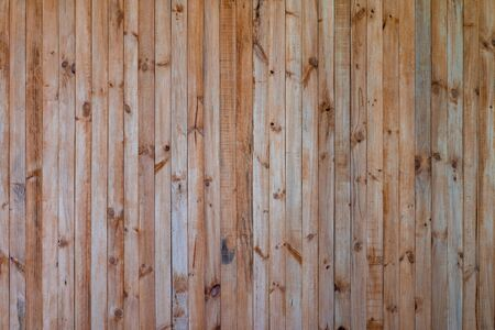 Wooden plank texture and pattern