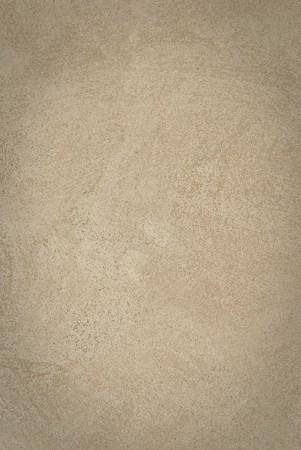 trama del muro di cemento