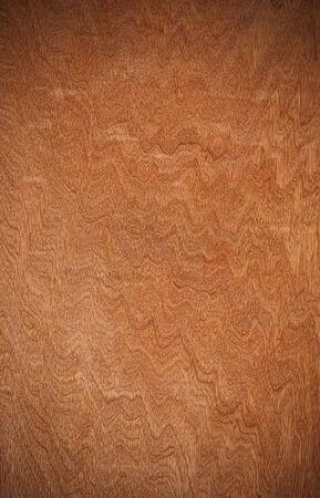 wood texture Stock Photo - 7423091