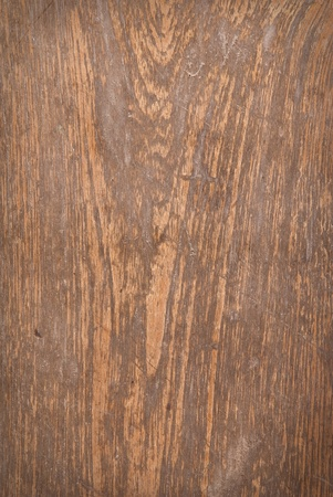 wood texture Stock Photo - 9144794