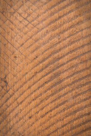 wood texture Stock Photo - 9144793