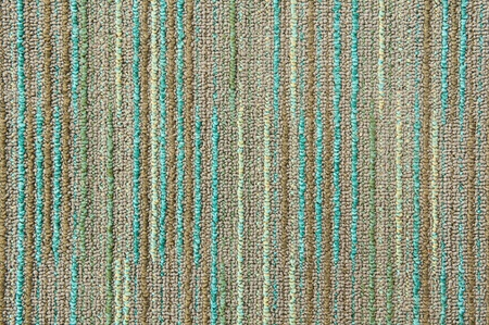 carpet texture: abstract background carpet texture close up Stock Photo