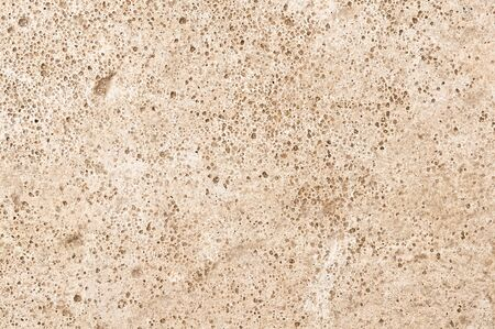 bric: abstract background grunge lightweight brick surface Stock Photo