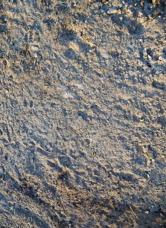 sfondo astratto di ceneri grigie