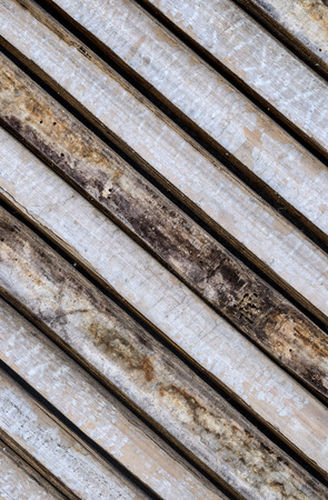 abstract background of bamboo texture