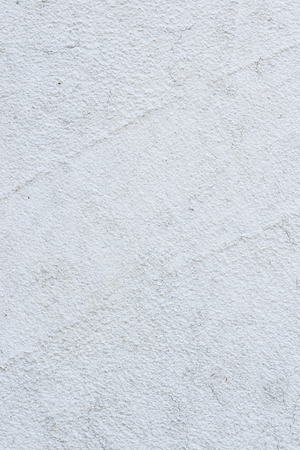 abstract background of a cement wall