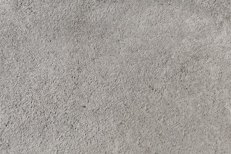 textured wall: Gray cement wall textured closeup