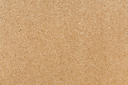 Corkboard Hintergrund