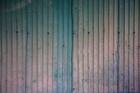 rusty background: Rusty zinc sheet background