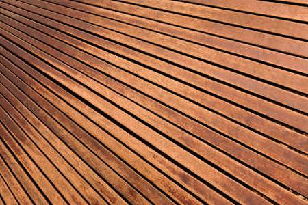 batten: Batten of wood for background Stock Photo