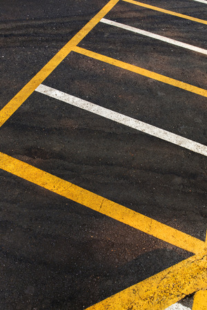 crosswalk: paso de cebra del paso de peatones