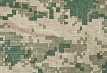acu: Military camouflage background ACU