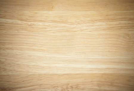 Texture of wood background closeup 写真素材