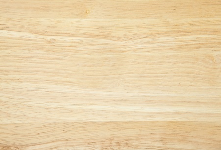 Texture of wood background closeup Stock Photo - 11999505