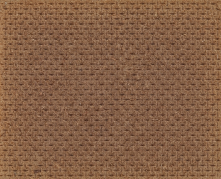 Cardboard  Seamless texture  photo