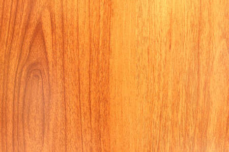 Background of brown wood surface photo