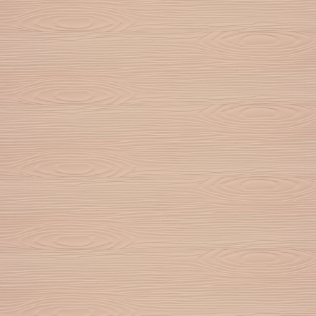 light brown wood a background