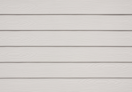 white wooden wall of background