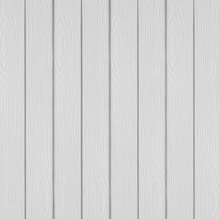 white wooden wall of background photo