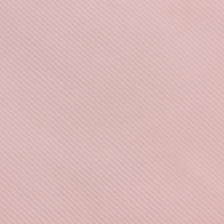 A light pink paper with stripe