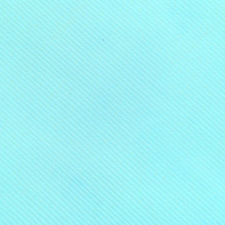 A blue paper with stripe Stock Photo