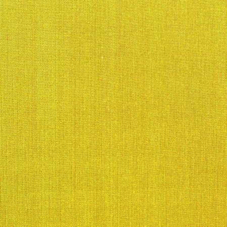Texture Yellow cloth, a background