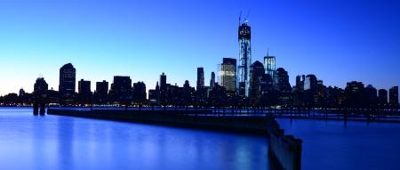New York City, USA photo