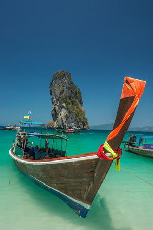 phuket province: phuket, thailand