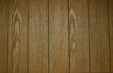 texture: Wood texture.