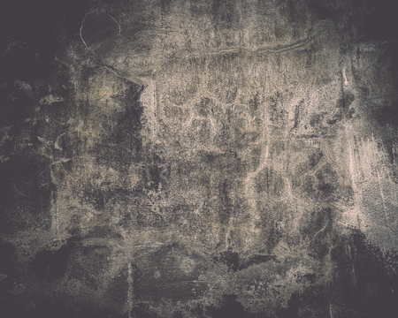 disclose: Old grunge concrete wall for background