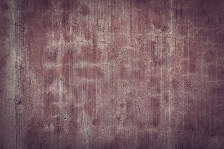 crazed: Texture of grunge old wall background
