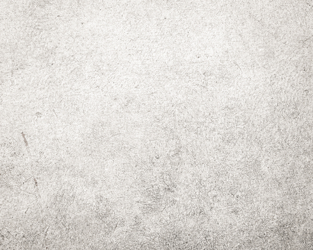 Blank gray concrete floor with grunge texture background. Stock Photo