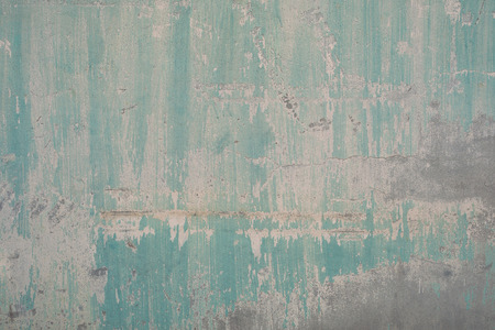 Old grunge concrete wall texture, Vintage style background