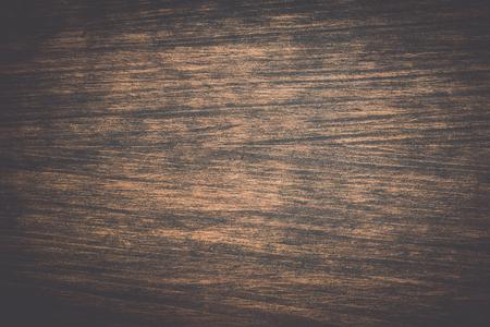 Wooden sheet background.Grunge texture surface. Vintage style wallpaper.