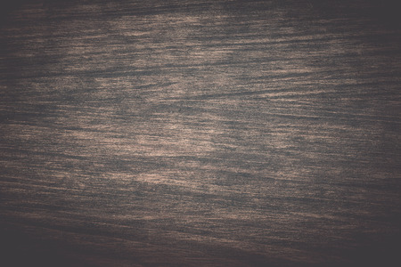 Wooden sheet background.Grunge texture surface. Vintage style wallpaper. Stock Photo - 108361507