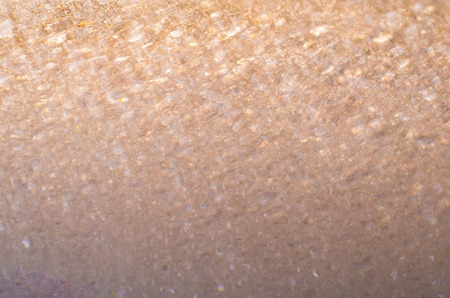 soapsuds: Soapsuds background with air bubbles abstract texture Stock Photo