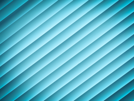 straight line: Straight line and light gradient Abstract background Stock Photo