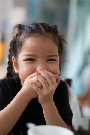 gag: kid funny gag