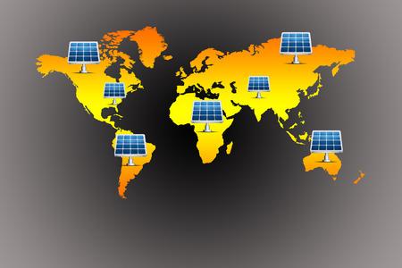 Energy Conservative Concept.