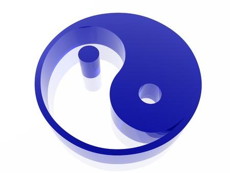 endless energy symbol photo