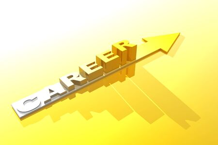 Career Opportunities  Stock Photo - 5836756